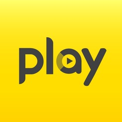 Stream and Listen to Music From Digi Music Play| Digi Music Freedom